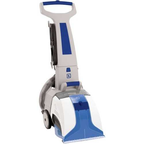 Koblenz CC-1210 Carpet Cleaner and Extractor
