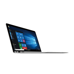 High quality 15.6 inch laptop notebook computer intel E8000 CPU Ram 4G ,SSD 64G , not used laptop-BUYALL20