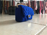 Timeless Bag mini
