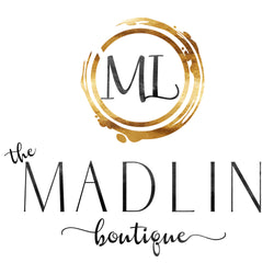 The MADLIN Boutique
