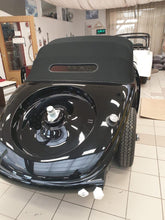 Load image into Gallery viewer, BMW 327/8 Cabrio '39 - Under restoration