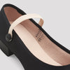 "Kids ¾"" Heel Character Shoe by Bloch (315G)"