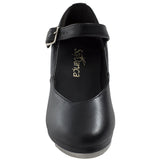 Kid's Mary Jane Tap Shoe by So Danca (TA-44)