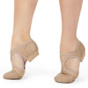 Pedini Jazz Shoe by Capezio (PP323)