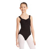 Princess Seam Tank Style Leotard for Kids (CC202C)