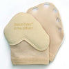 Dance Paws Sole Savers