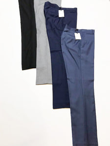 Savile Row Noah Trousers Add-On
