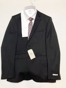 Cambridge Pure Wool Suit