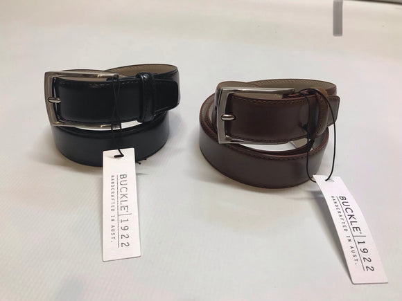 Buckle Casablanca Belt
