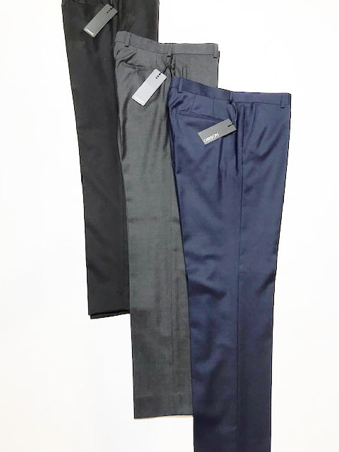 Rebellion Trousers Add-On