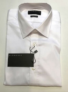 Gloweave Business Shirt