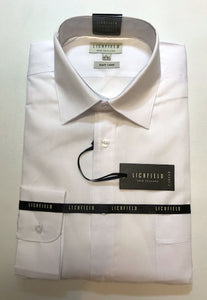 Lichfield Business Shirt