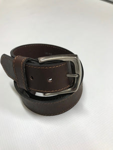 Parisian Modena 4008 Belt