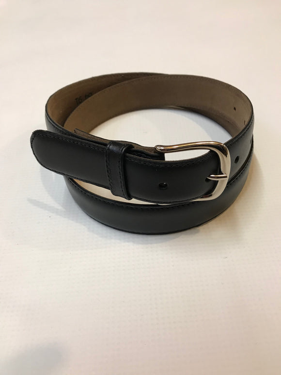 Parisian Windsor Dress Belt