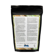 Load image into Gallery viewer, RECOVER Bath & Foot Soak 500g Bag