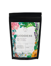 Load image into Gallery viewer, GODDESS Bath & Foot Soak 500g