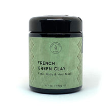 Load image into Gallery viewer, French Green Clay