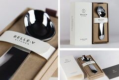 Belle-V Packaging