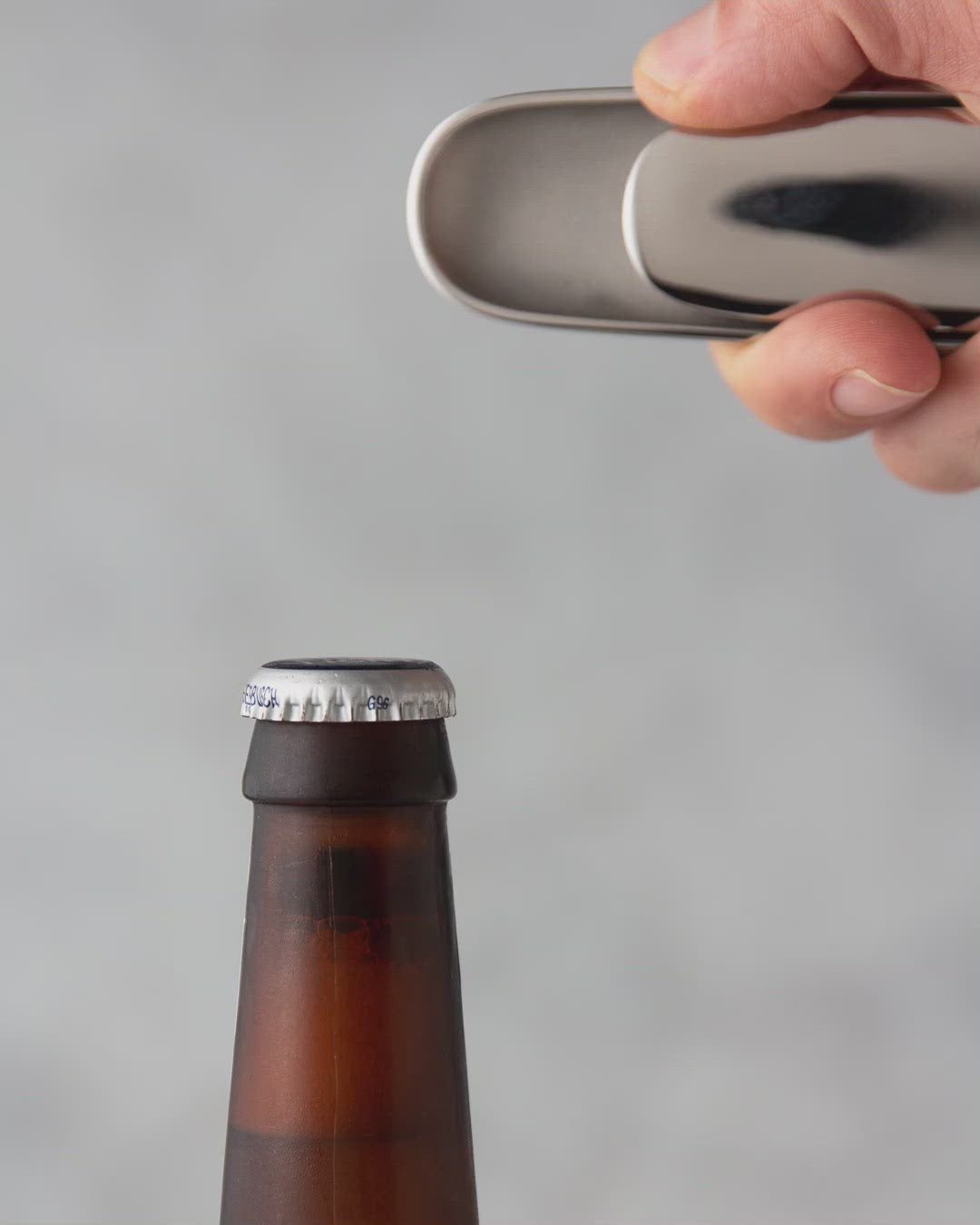 Bottle Opener - Limited Edition