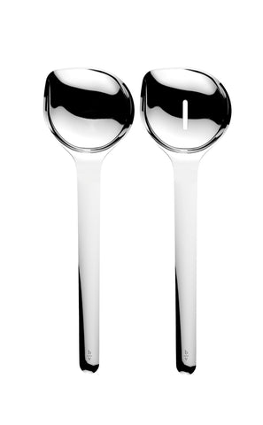 WS Serving Spoon Set