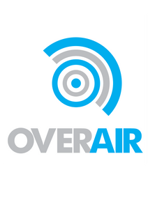 overair.co.uk