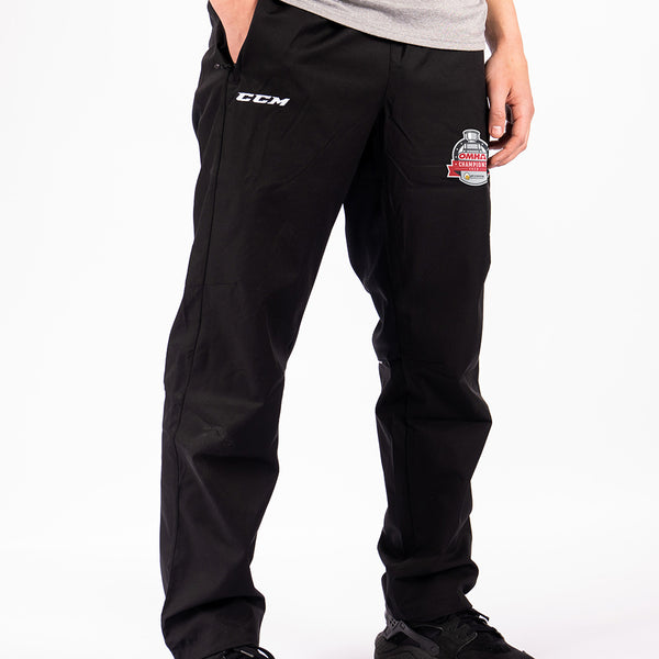 Youth OMHA Champion Pant