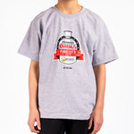 Youth OMHA Finalist T-shirt