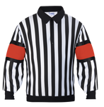 FORCE Pro Referee Jersey