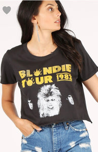 PP Blondie T Shirt