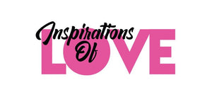 Inspirations of Love Headquarters