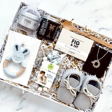 Load image into Gallery viewer, Mommy & Me New Baby Box