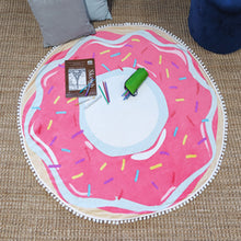 Load image into Gallery viewer, Mommy & Me Donut Box