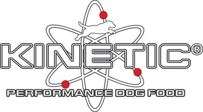 Kinetic Bios Mass 34k Supplement - Help Dogs Maintain Weight