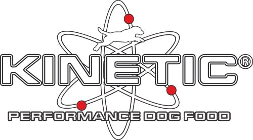 Kinetic Power 30k - Performance Dog Food - High Activity & Hunting Dogs