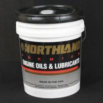 Northland Passenger Vehicle Engine Oils Oils & Fluids MW Select Conventional and Synthetic Blend Motor Oil