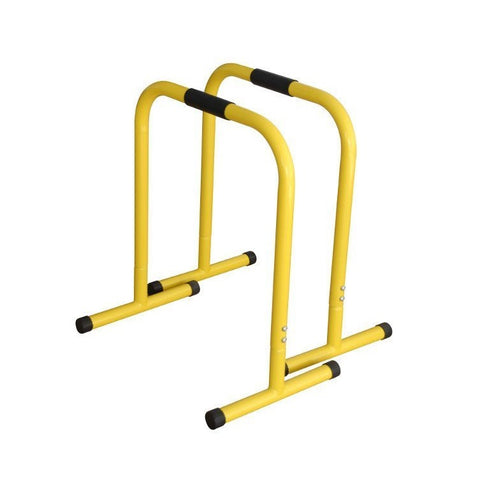 Multi-Purpose Parallel Bars - Gymzey.com