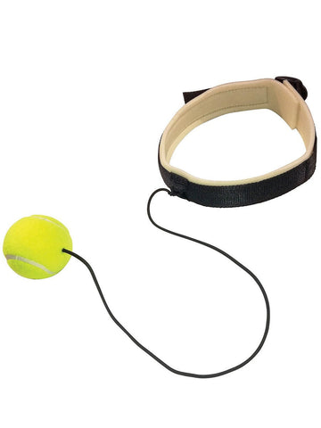 Boxing Reflex Speed Ball - Gymzey.com