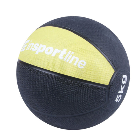 Commercial Grade Anti Slip Medicine Ball MB63 - 5kg