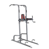 Multi-Purpose Pull-Up Station Power Tower - Gymzey.com