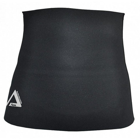 Neoprene Shaping Belt Agama Slim Size M - Gymzey.com