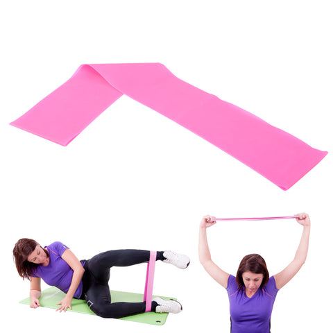 Resistance Band Hangy 90 cm Light - Gymzey.com