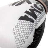 Venum Arrow Boxing Gloves Loma Edition - Gymzey.com