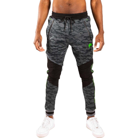 Venum Arrow Loma Signature Collection Joggers - Gymzey.com