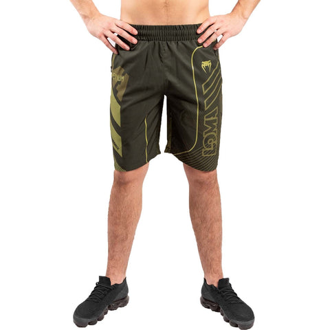 Venum Loma Commando Training Shorts - Gymzey.com