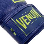 Venum Origins Boxing Gloves Loma Edition - Gymzey.com