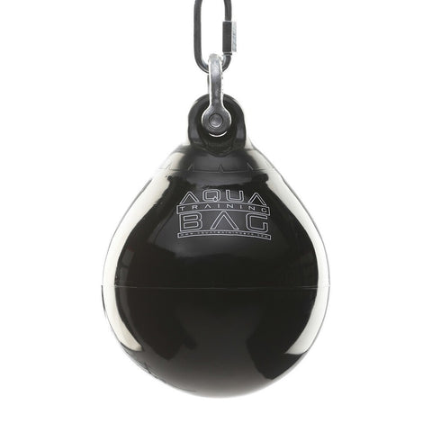 "Aqua Bag Water-Filled 9"" Punch Bag Headhunter 7kg - Gymzey.com"