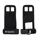 Weightlifting Grips Palm/Wrist Protector Cleatai - L/XL - Gymzey.com