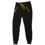 DEDICATED Women High Waist Sweat Pants - Gymzey.com
