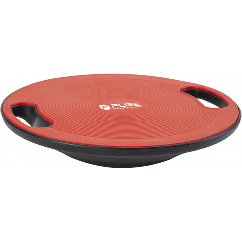 Pure 2 Improve Balance Board, Anti-slip