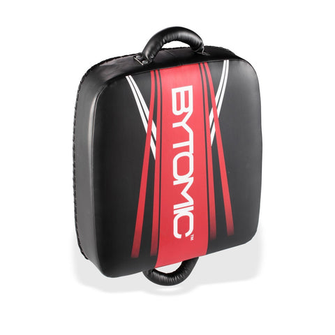 Bytomic Axis Thai Suitcase Kick Shield